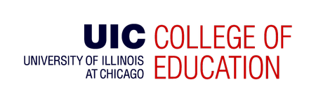 UIC 2013 Bilingual/ESL Teacher Training Summer Institute June...