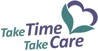 Take Time Take  Care: Screening Day for Women's Health