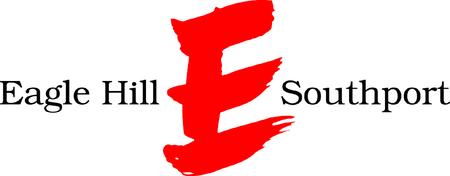 EHS EdShare