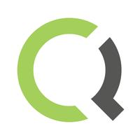 Introduction to Javascript Workshop