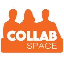 Collab Space logo