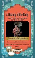 A History of the Body at the Oakland Asian Cultural Cen...