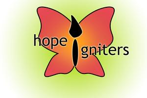 Healing Hearts Retreat hosted by Hope Igniters
