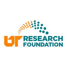 University of Tennessee Research Foundation logo