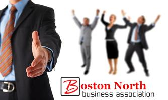 Business Fall EXpo At The Radisson Hotel