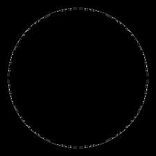 Binary Exhibitions logo