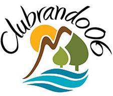 Club rando 06 logo