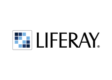 Liferay Training - US logo