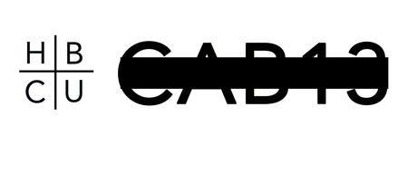HBCU Cabaret 2013 | Young HBCU Alumni Cabaret | DMV...