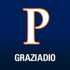 Graziadio School logo