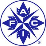 IAFCI Australia NSW Chapter logo