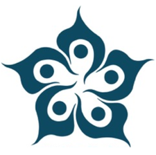 BRAVA Magazine logo