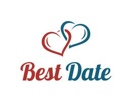 Portland speed dating reviews