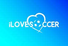 PURE SPORTS TRAVEL | ILOVESOCCER.COM.AU logo