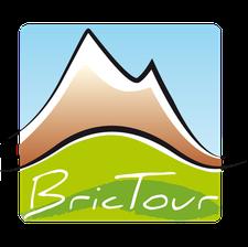 BricTour logo