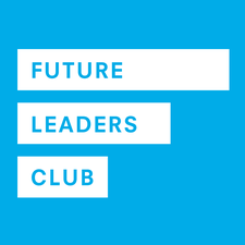 FUTURE LEADERS CLUB logo