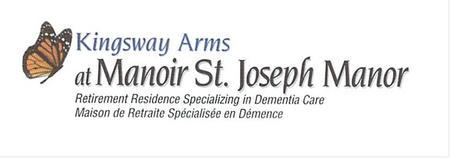 Biz After Hours: St. Joseph Manor
