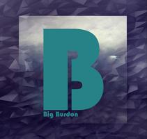 Big Burdon 5