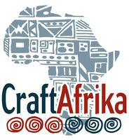 Craft Afrika's One Year Anniversary
