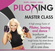 PILOXING Master Class