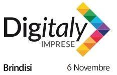 Digitaly BRINDISI