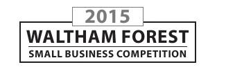2015 WFBN Small Business Competition