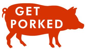 L.A. Foodie's Get Porked