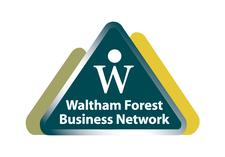 Waltham Forest Business Network logo