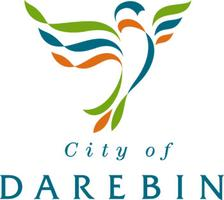 Darebin Solar Forum