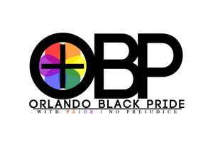 2013 Orlando Black Pride Individual Event Tickets