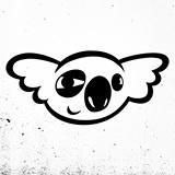 Espace Koala logo