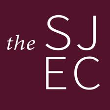 SJEC Iowa logo