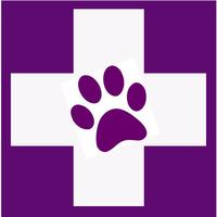 June 23 - Pet CPR & First Aid Course