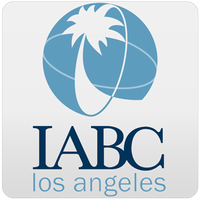 IABC Los Angeles – Annual Dinner