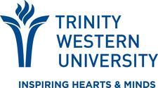 TWU Admissions logo