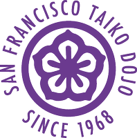 San Francisco Taiko Dojo 45th Anniversary Reception: Dinner and...