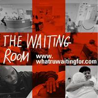 'The Waiting Room' - Free Community Film Screening and Panel...