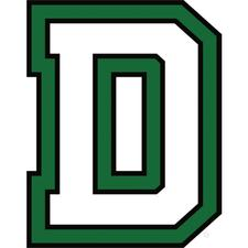 Dartmouth Club of Utah logo