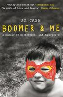 Author Encounters: Jo Case