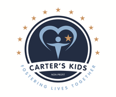 Carter's Kids - The New Experience Charity Benefit