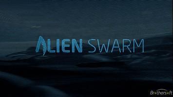 FREE LAN ft. Alien Swarm