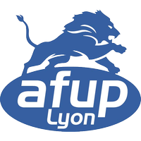 [AFUP Lyon] ezPublish et Symfony