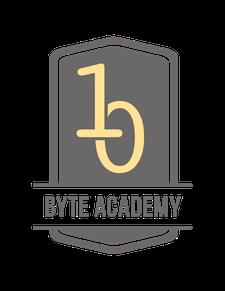 Byte Academy logo