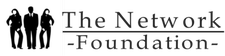 The Network Foundation logo