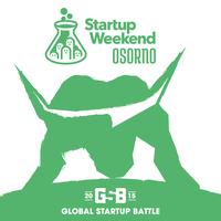 Startup Weekend Osorno 11/15