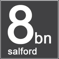 8 Business Networking - Salford