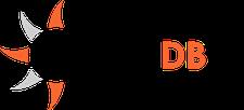 OrientDB LTD logo