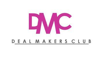 Deal Makers Club Birmingham 10th July 2013