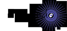 ME, LLC logo