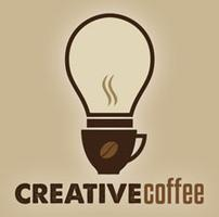Creative Coffee Leicester 22nd May